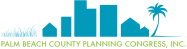 Palm Beach County Planning Council