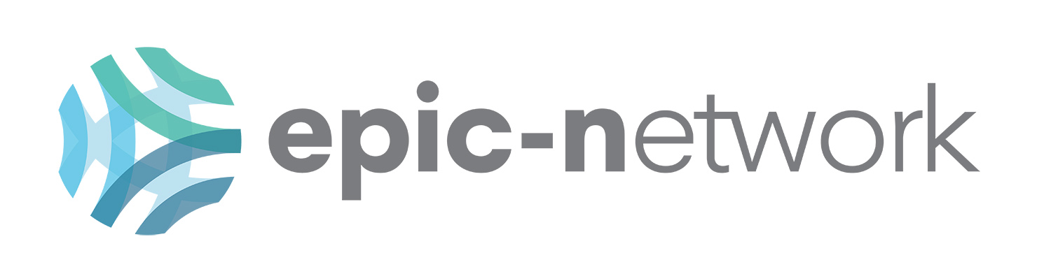 epic network
