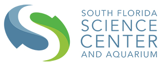 south fl science center web